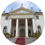 About Venetica Tours